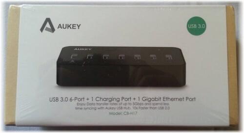 aukey-hub-usb