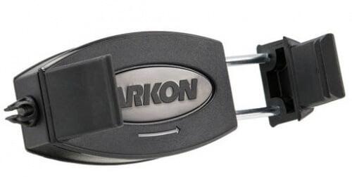arkon-mobile-grip-2-500x252 Test / Review: Trépieds universels Arkon