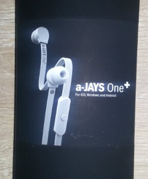 white-a-jays-one-plus
