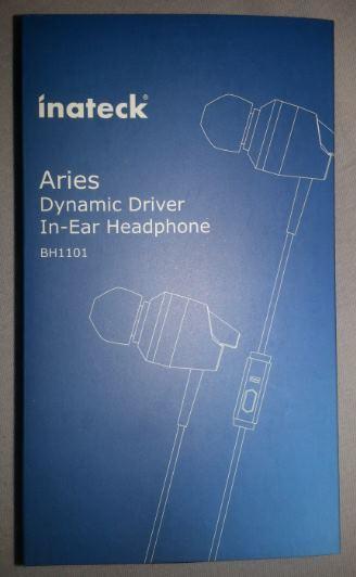 aries-dynamic-driver-in-ear-headphone