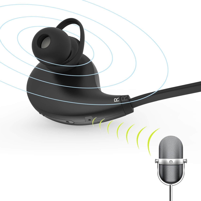 review test ecouteur bluetooth sport sans fil de syncwire. Black Bedroom Furniture Sets. Home Design Ideas