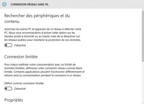 connexion-limitee-windows-10-500x361 Windows 10: connexion limitée