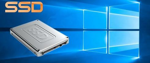 optimiser ssd windows10