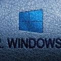 windows-10-connexion-limite-wifi-ethernet