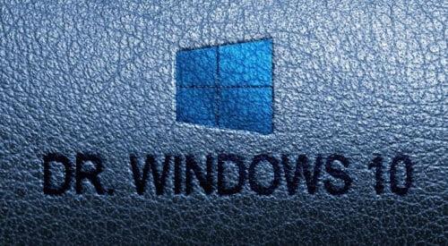 windows-10-connexion-limite-wifi-ethernet-500x275 Windows 10: connexion limitée