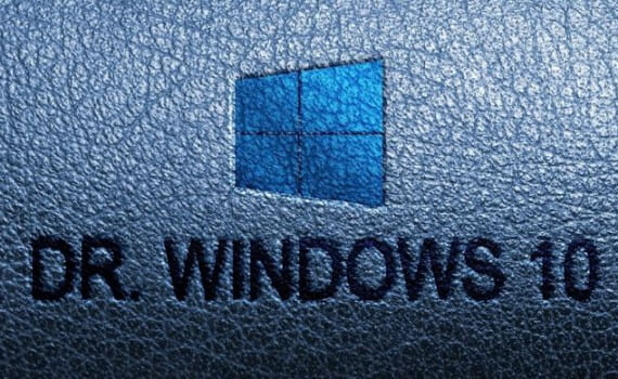 windows-10-connexion-limite-wifi-ethernet