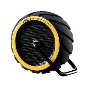 71s1hru16-L._SL1500_-300x300 Test / Avis: AUKEY Enceinte Bluetooth étanche SK-M4