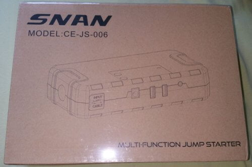 Batterie-snan-16000-Jump-Start-Boost