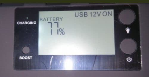 screen-lcd-battery