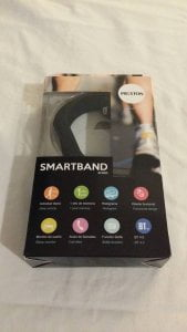 14215770_10153891529306593_109216156_o-1-169x300 Test / reviews: Smartband AT300 Prixton bracelet signed