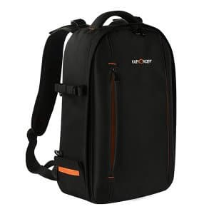 bag-a-back-kf13-01