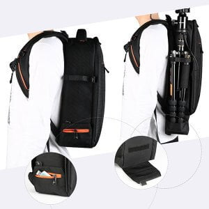 bag-a-back-kf13-13