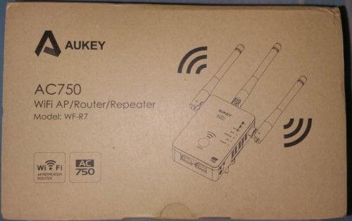 aukey-wifi-wf-A7-ac750