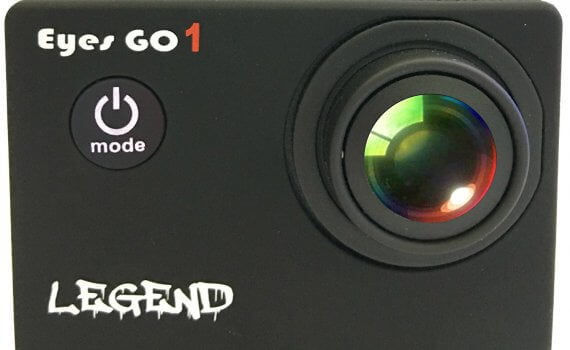 eyes-go-1-01