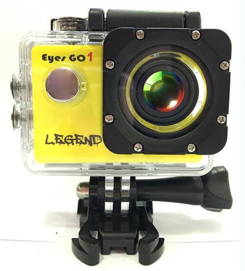 eyes-go-1-04