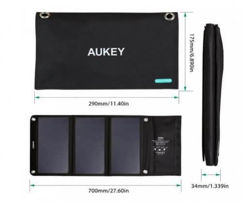 screenshot_46-500x419 Test / Avis: Aukey PB-P4, panneaux solaires 21 W, 2 ports USB de 2 A