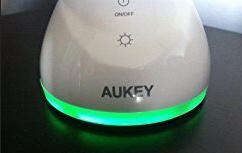 screenshot_50-1 Test / Avis: 2 lampes intelligentes et insolites de chez Aukey