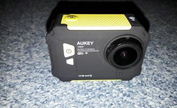 Camera_sport_aukey_04