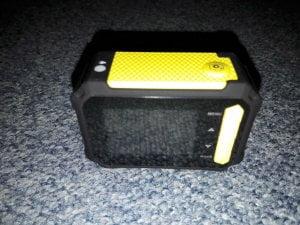 Camera_sport_aukey_05-300x225 Test / Avis: Camera de sport 1080p avec wifi de chez Aukey