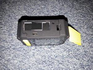 Camera_sport_aukey_06-300x225 Test / Avis: Camera de sport 1080p avec wifi de chez Aukey