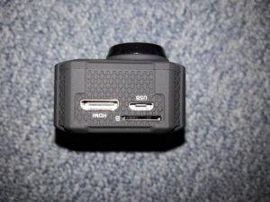 Camera_sport_aukey_07-300x225 Test / Avis: Camera de sport 1080p avec wifi de chez Aukey