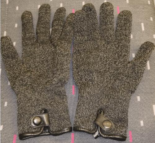 screenshot_19-500x464 Prueba / comentarios: tocar los guantes para smartphones Mujjo, doble grueso