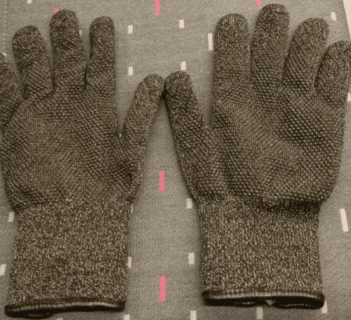 screenshot_20-500x456 Prueba / comentarios: tocar los guantes para smartphones Mujjo, doble grueso