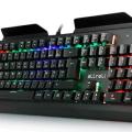 aLLreLi clavier k643