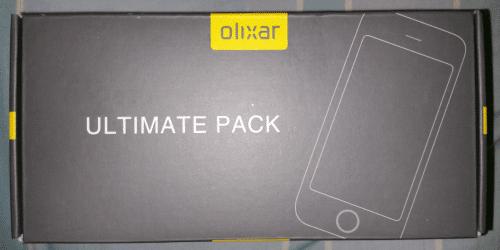 screenshot_103-500x250 Test / Avis: Pack cadeau Ultimate de chez Olixar pour smartphone