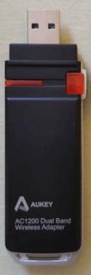screenshot_83 Test / Avis: Clé USB Wifi Aukey WF-R12 et WF-R5