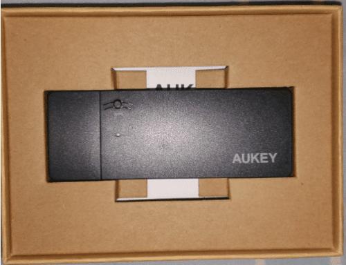 screenshot_85-500x384 Test / Avis: Clé USB Wifi Aukey WF-R12 et WF-R5