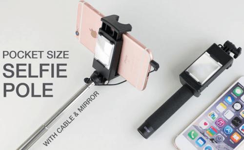 screenshot_94-500x309 Test / Avis: Pack cadeau Ultimate de chez Olixar pour smartphone