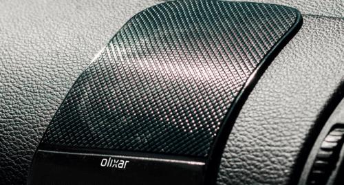 screenshot_96-500x269 Test / Avis: Pack cadeau Ultimate de chez Olixar pour smartphone