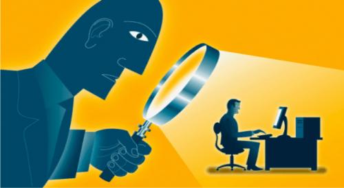 screenshot_32-500x274 Comment protéger ses données personnelles sur internet