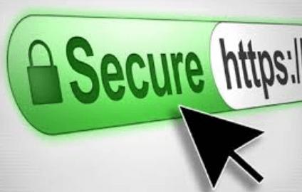 """https Firefox: Comment supprimer le message """"cette connexion n'est pas sécurisée"""""""