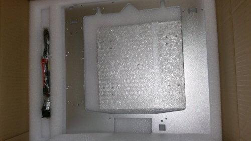 20170722_194250-500x281 Test / Avis : imprimante 3D Geeetech Aluminium Prusa i3