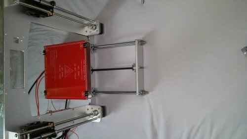 20170723_204616-500x281 Test / Avis : imprimante 3D Geeetech Aluminium Prusa i3
