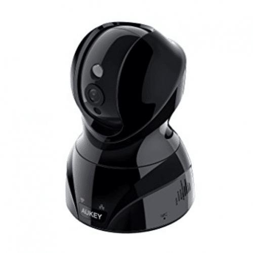 Aukey-VT-CM1--500x500 Test / Avis: Aukey caméra de surveillance IP VT-CM1