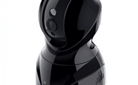 Aukey VT-CM1