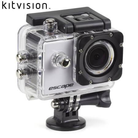 Kitvision Escape HD5 01