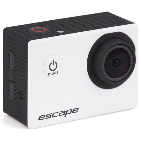 Kitvision Escape HD5 05