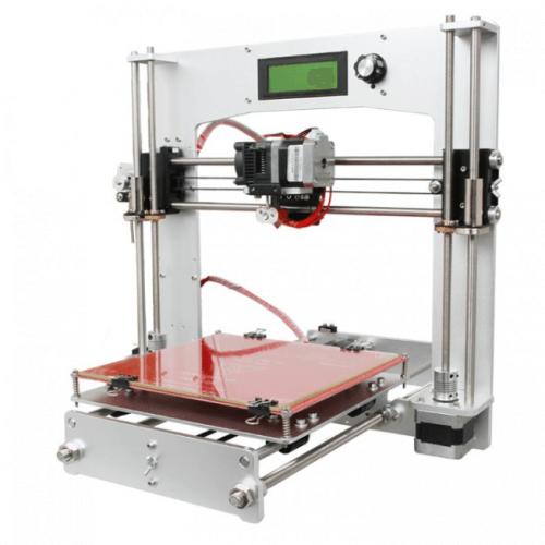 geeetech-prusa-aluminium-500x500 Test / Avis : imprimante 3D Geeetech Aluminium Prusa i3