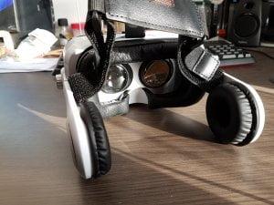 20171122_102841-300x225 Test / Avis : Lunettes Keplar-VR