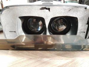 20171122_105608-300x225 Test / Avis : Lunettes Keplar-VR