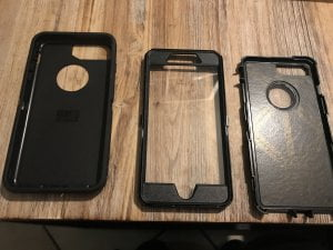 Photo-05-12-2017-22-25-03-300x225 Test / Avis : Coque Otterbox Defender Series iPhone 7 plus/ 8 plus