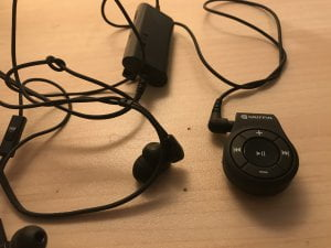 IMG_1949-300x225 Test / Avis : Adaptateur Casque Bluetooth Griffin iTrip Clip