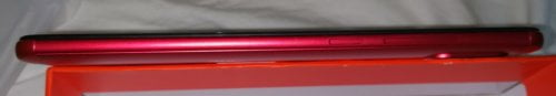 screenshot_05-500x87 Test / review: Smartphone Xiaomi Redmi Note 5: the best smartphone under 200 euros?