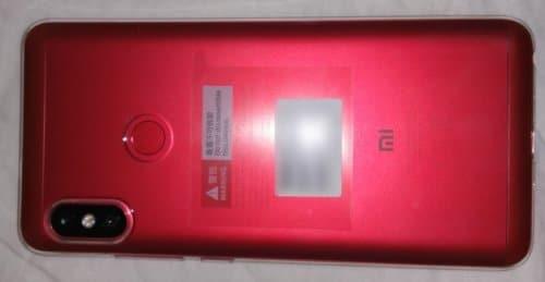 screenshot_23-500x259 اختبار/استعراض: الهاتف الذكي Xiaomi ريدمي ملاحظة 5: الهاتف الذكي أفضل تحت 200 يورو؟