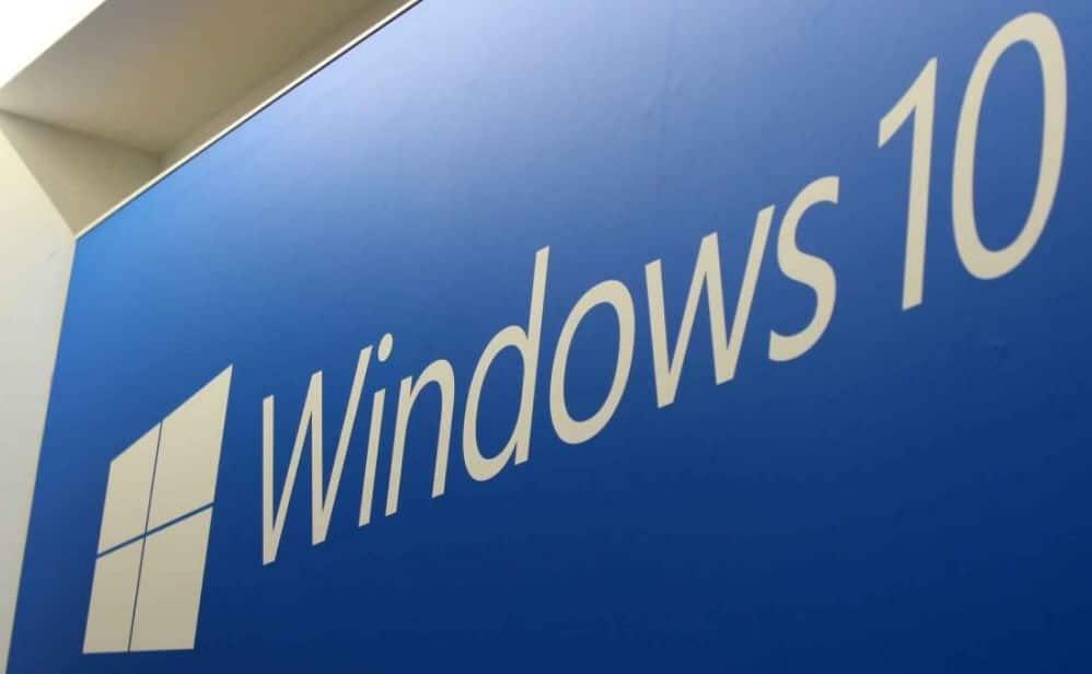 Comment Verifier Sa Version De Windows 10