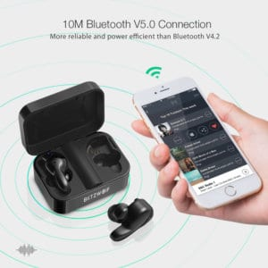1536323078_26-300x300 Test/recensione: blitzwolf cuffie wireless BW-FYE1